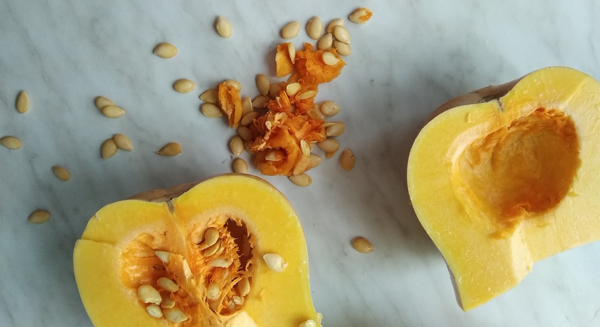 3 Ways To Use Pumpkin For Fall | The Albert Chicago
